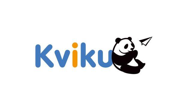 Kviku присоединился к крупной европейской инвестиционной P2P площадке Mintos