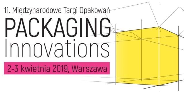 Стала известна дата XI международной выставки Packaging Innovations (Инновации в упаковке)