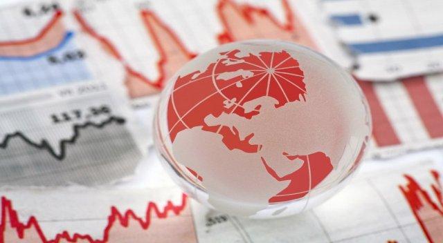 Дайджест экономических новостей стран Восточной Европы 07.06.2019