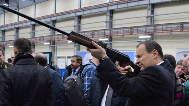 В Беларуси – новое правительство
