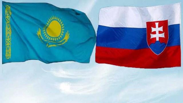 Словацкая Heneken хочет работать с Казахстаном