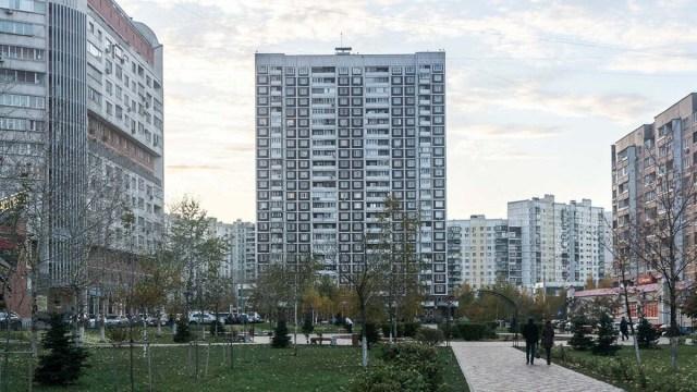 Где жильё в Москве подорожает в этом году