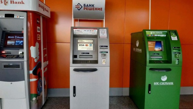 В Беларуси ужесточён контроль за деньгами из-за границы