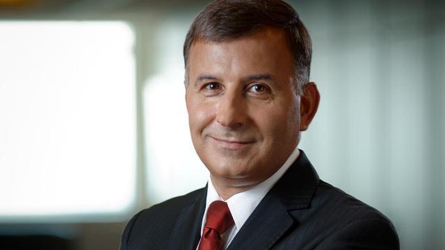 Бывший председатель PKO Bank продал принадлежащие ему акции