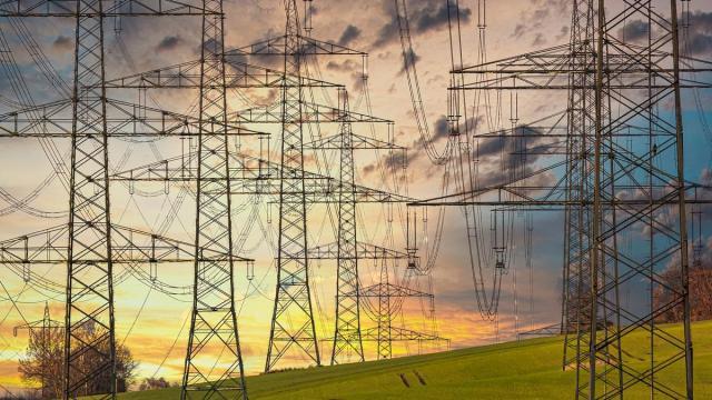 Цены на электроэнергию в Латвии вырастут на 40-50%