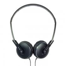 Audiotechnica ath-es3