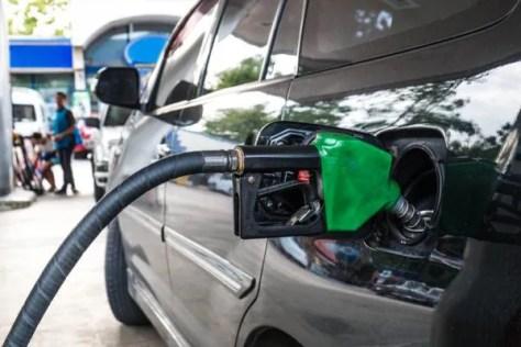 Biodiesel usos