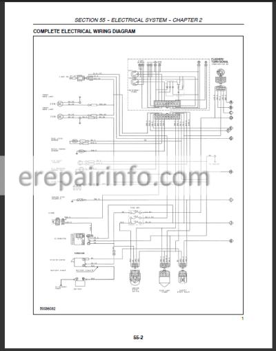 New Holland TC30 Repair Manual – eRepairInfo.com on john deere 3032e wiring diagram, john deere 3038e wiring diagram, new holland tc35 wiring-diagram, new holland l185 wiring diagrams, kubota b21 wiring diagram, new holland tc33d wiring diagram, new holland tc45 wiring diagram, new holland ts110 wiring-diagram, john deere 3203 wiring diagram, kubota mx5100 wiring diagram, new holland 3930 wiring-diagram, new holland tractor wiring diagram, kubota m7040 wiring diagram, new holland lx665 parts diagram, kubota m6800 wiring diagram, john deere 2320 wiring diagram, kubota l48 wiring diagram, new holland tc40 wiring diagram, new holland ls190 parts diagram, kubota m5700 wiring diagram,