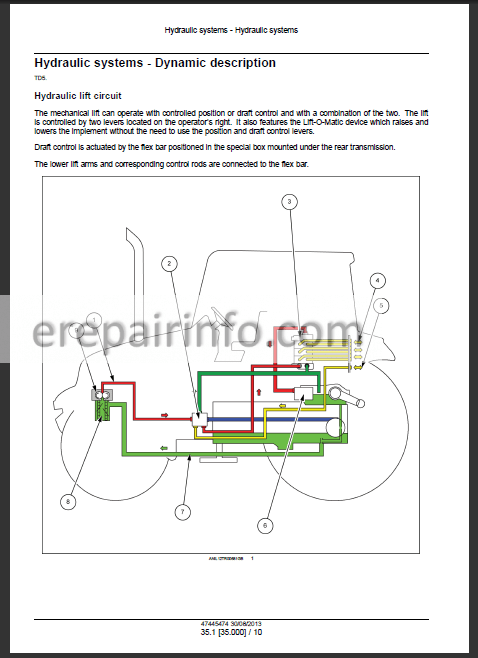 New Holland Ac Wiring Diagram on new holland cylinder head, new holland specs, new holland drawings, new holland transmission, new holland controls, new holland skid steer, new holland lights, new holland ts110 problems, new holland serial number location, 3930 ford tractor parts diagrams, new holland service, new holland ls190 skid loader, new holland tools, new holland parts, new holland repair manual, new holland starter, new holland serial number reference, new holland boomer compact tractors, new home wiring diagram, new holland brakes,