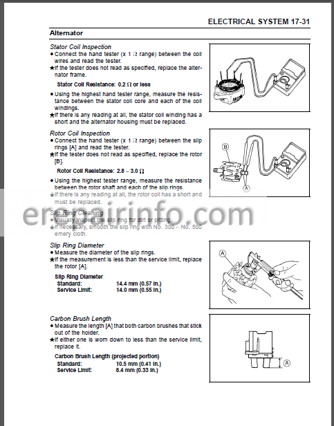 3010 New Holland Ignition Switch Wiring Diagram    Wiring