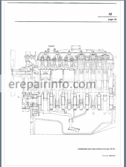 Fiat 55-90 60-90 70-90 80-90 90-90 100-90 Workshop Manual