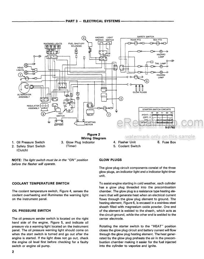 ford 1220 tractor wiring diagram - wiring diagram schematic bored-store-a -  bored-store-a.aliceviola.it  aliceviola.it