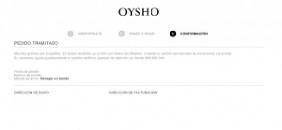 Confirmación-del-pedido---Oysho