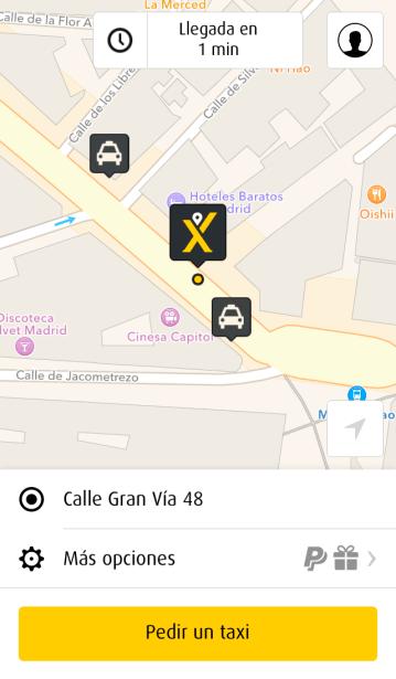 Pedir-un-Taxi-2---MyTaxi
