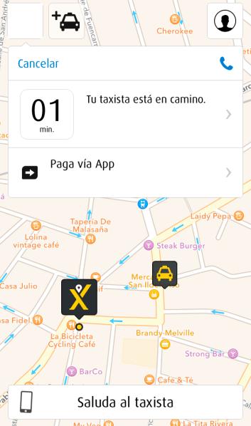 Taxista-en-Camino---MyTaxi