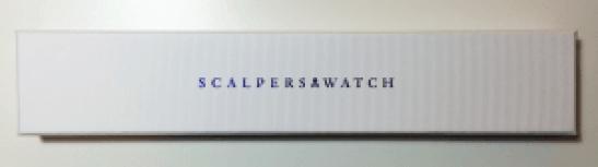 Caja-del-reloj---ScalperS