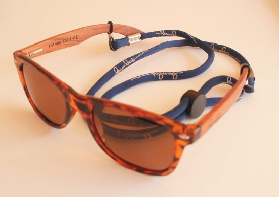 Gafas-con-cuerda---Bambas-Gafas