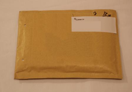 carta-correos-vica