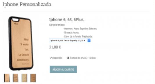 iphone-personalizado-vica