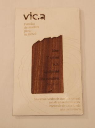 packaging-vica