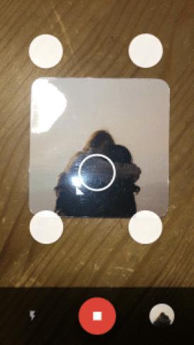 paso-2-photoscan