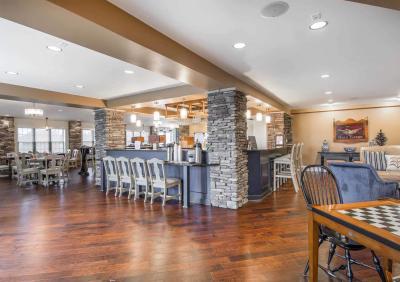 BGV-Shenandoah-Lodge-5