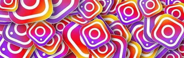 Los riesgos de Instagram en niños y adolescentes.