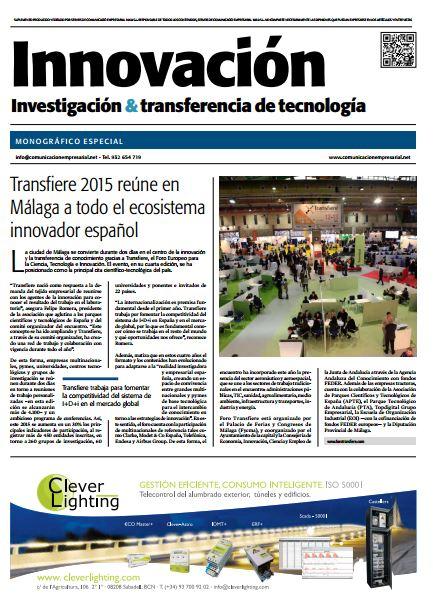 Innovación La Vanguardia