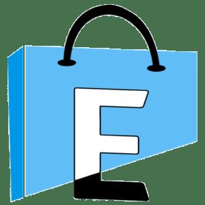 favicon review compare best price