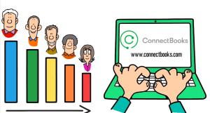 ConnectBooks