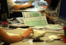 φορολογικές δηλώσεις αποδείξεις