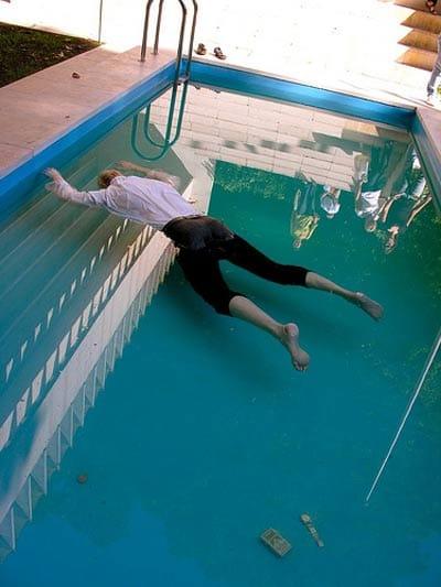 אלמגרין ודרגסט - מות האספן, 2009. מקור תמונה