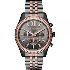 שעון מייקל קורס לגבר - MK8561