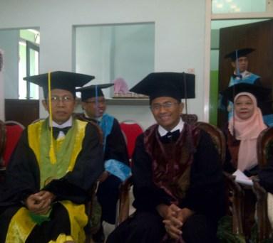Semarang Tengah-20130708-00392
