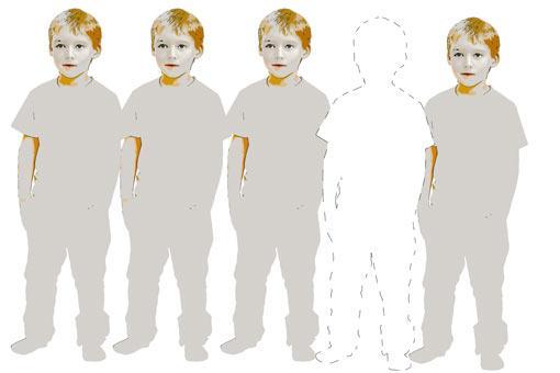 usynlige-barn2