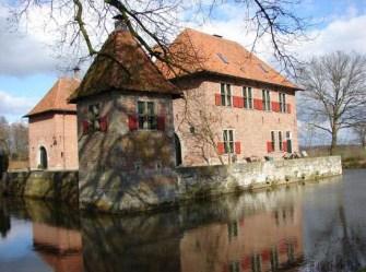 Het Huis in 2010