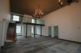 Schiedam - Proveniershuis (3)