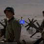 The Monuments Men (video)
