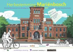 bouwbord_Marienbosch_2_2_