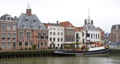 Foto: Vereniging Hendrick de Keyser