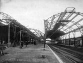 bron: Historische Collectie Spoorwegmuseum