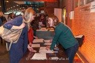 NMc 2014 Haarlem. Foto Léontine van Geffen-Lamers