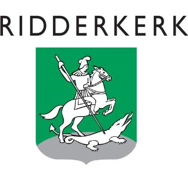 Gemeente RIdderkerk Foto: ridderkerk