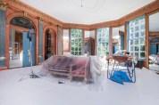 De Marmerzaal in Huis Barnaart - Foto Zien!