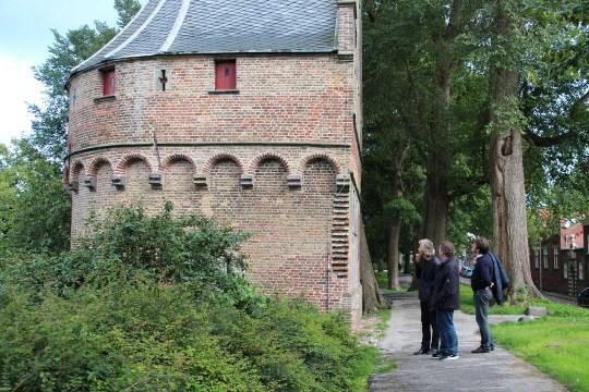 Foto: Hogeschool Utrecht