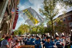 Open Monumentendag Foto: Thijs Tuurenhout