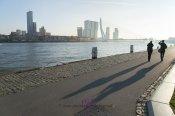 Rotterdam Foto: Léontine van Geffen-Lamers