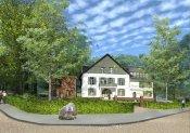 Foto via: Secretaris Stichting Behoud WO2 Erfgoed Gelderland