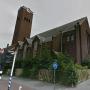 Valkenboskerk moet blijven, vindt ook de Haagse politiek