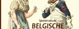 Tijdschrift van de RCE, januari 2018: 'Sporen van de Belgische opstand'